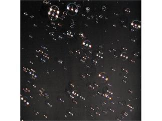 American DJ Bubble Juice Seifenblasen-Fluid im 5L Kanister ADJ