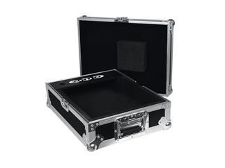 Zomo Mixer Case Allen & Heath Xone:92