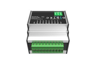 ENTTEC DIN-LED4PX