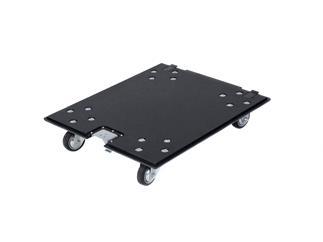 Transportschutzdeckel für KME VSS 18