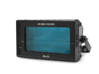 Martin Atomic 3000 LED, Hochleistungs-LED-Stroboskop