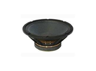 """DAP AB-15 15"""" Full Range Speaker Alu Basket 4"""