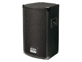 "DAP MC-8 Speaker 8"" 150W 8 Ohm"
