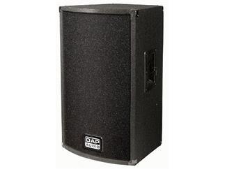 "DAP MC-15 Speaker 15"" 350W 8 Ohm"