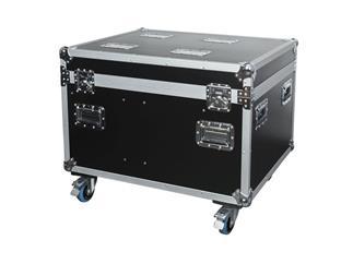 DAP Case for 4x Phantom 130 / 3R Hybrid / 3R Beam