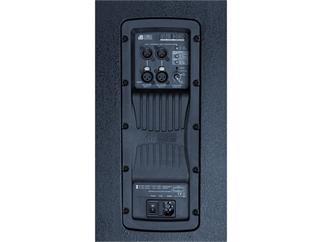 "dBTechnologies SUB 808 D, 18"" Sub, 800W, digipack"