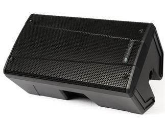 "dB Technologies B-Hype 10 10"" 1"" aktiver Lautsprecher"