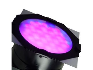 Diffusion Filter DF 64 for LED PAR Fixtures