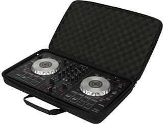 Pioneer DJC-B/WeGO3+BAG DJ-Controllertasche für DDJ-RB/SB/SB2, DDJ-WeGO4/WeGO3