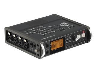 Tascam DR-680 MK-II Mehrspurrecorder