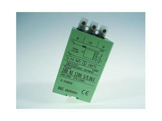 Starter (208 NI 1200 S/5.0kV)für HMI1200W