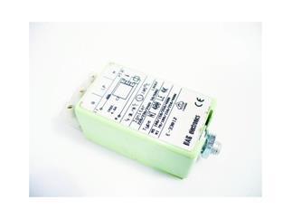 Starter (NI 400LE 4K) für CDM 150W