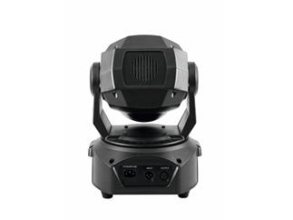 EUROLITE LED TMH-60 MK2 Moving-Head Spot COB 60W