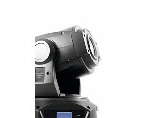 EUROLITE LED TMH-60 MK2 Moving-Head Spot COB 60W, GEBRAUCHT