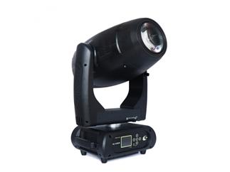 Evolights IQ-420H Hybrid Movinghead