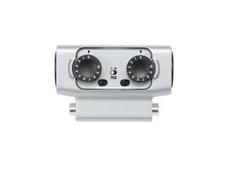 Zoom EXH-6 XLR / Klinke Inputerweiterung für H5/H6