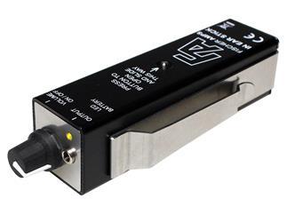Fischer Amps InEar Stick