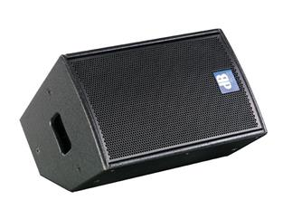 "dBTechnologies FLEXSYS F8 8""/1"" digital powered speaker 200W"