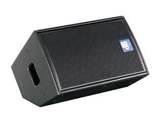 "dBTechnologies FLEXSYS F8 8""/1"" digital powered speaker 200W"