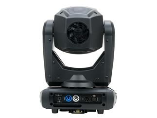 ADJ Focus Spot THREE Z, 100W LED