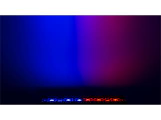 Chauvet Professional Ovation B-565FC, Full Color LED Batten