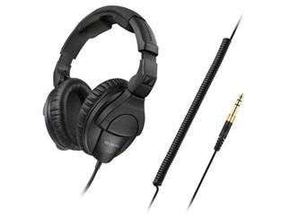 Sennheiser HD 280 Pro geschlossener Kopfhörer