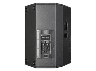 HK Audio PREMIUM PR:O 15 XD mit Digitalendstufe