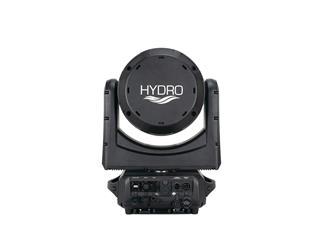 ADJ Hydro Wash X19 - IP65 Washlight mit 19x40W RGBW