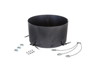 Bose® FreeSpace® 3 Omnikit schwarz