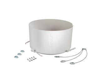 Bose® FreeSpace® 3 Omnikit weiß