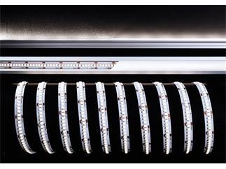 Flexibler LED Stripe, 3528, SMD, Kaltweiß, 24V DC, 60,00 W