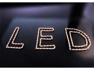 Flexibler LED Stripe, 3528, SMD, Warmweiß, 24V DC, 27,00 W
