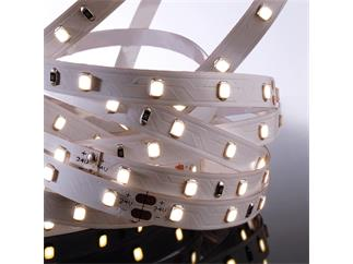 Flexibler LED Stripe, 2835, SMD, Neutralweiß, 24V DC, 48,00 W
