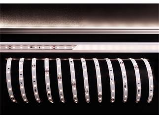 Flexibler LED Stripe, 2835, SMD, Neutralweiß, 24V DC, 48,00 W