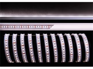 Flexibler LED Stripe, 3528, SMD, Warmweiß + Kaltweiß, 12V DC, 60,00 W