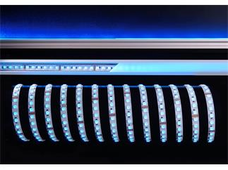 Flexibler LED Stripe, 5050, SMD, RGB, 24V DC, 65,00 W