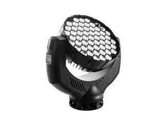 GLP impression X4 XL, 55 x 15W RGBW LED Osram