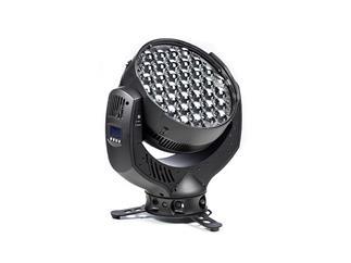 GLP Impression X4 L, 37x 15W RGBW LED Osram