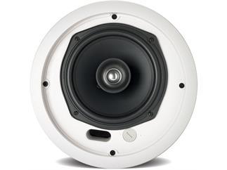 JBLControl26CT  Deckeneinbau-Lautsprecher, ELA Technik, 100V (Verkauf nur paarweise)