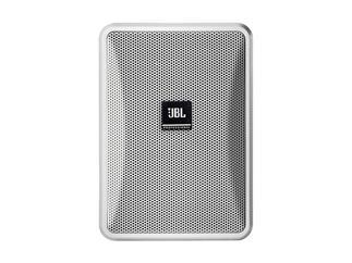 JBL Control 23-1 weiß Installationslautsprecher 8 Ohm oder 70V/100V