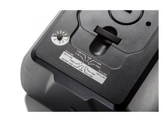 JBL Control 25-1 schwarz Installationslautsprecher 8 Ohm oder 70V/100V
