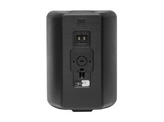 JBL Control 28-1 schwarz Installationslautsprecher 8 Ohm oder 70V/100V