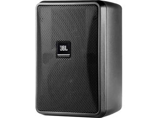 JBL Control 23-1L Installationslautsprecher 8 Ohm schwarz