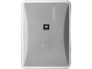 JBL Control 28-1L Installationslautsprecher 8 Ohm weiß