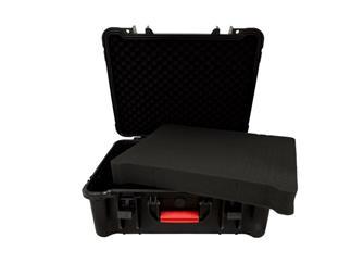 Laserworld PRO-CASE Deluxe für mehrere Modelle