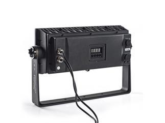 ExpoLite Tour-Cyc Power Zoom CM+W, IP65, Zoom 10-30°