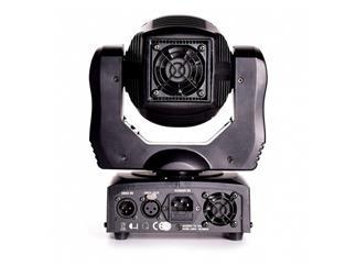 Light4me Movinghead Mini Spot 60 MKIII