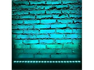 LIGHT4ME PixelBar 24x3W MKIII LEDLeiste