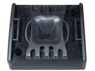DB Technologies LVX XM12 Aktivmonitor  schwarz