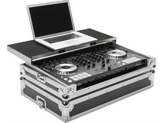 Magma Case DJ-CONTROLLER WORKSTATION DDJ-SX und DDJSX-2